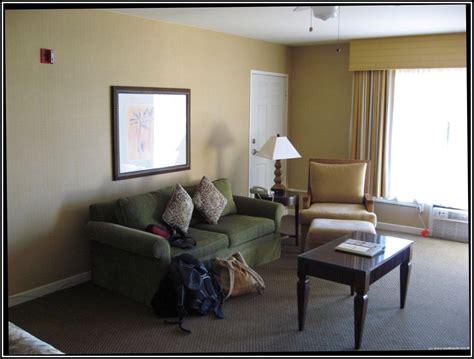wohnzimmer farblich gestalten page beste - Wohnzimmer Farblich Gestalten