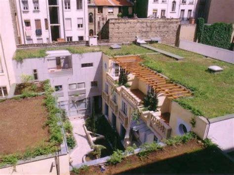 imagenes jardines babilonia ciudad observatorio los jardines colgantes de babilonia