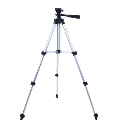 Tripod Rs 3110a 1 Meter 3110a pro tripod lightweight portable three way for sony canon nikon deals