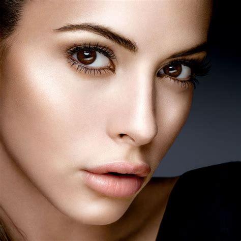 Best Seller Maybelline Mascara Eyeliner 3in1 Colossal Go 24hr makeup flawless shine free even toned skin maybelline