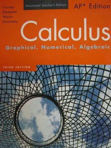 String Calculus - archives agamagamand