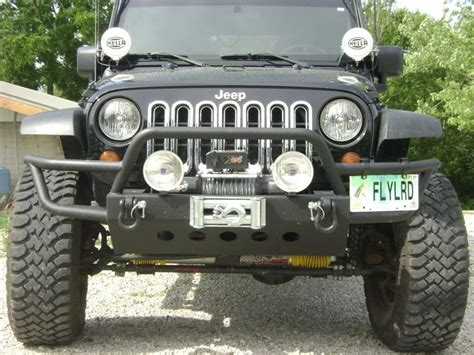 Jeep Jk Cut Fenders 1000 Images About Jeep On