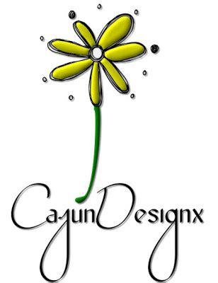 sunflower doodle god cajundesignscrapz doodle sun flower