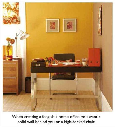 bamboo office furniture in feng shui design office architect 23 amazing office furniture feng shui yvotube com