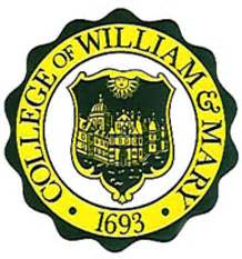 William And Supplement Essay by 2013 2014 College Of William W M Optional Writing Supplement All College Application
