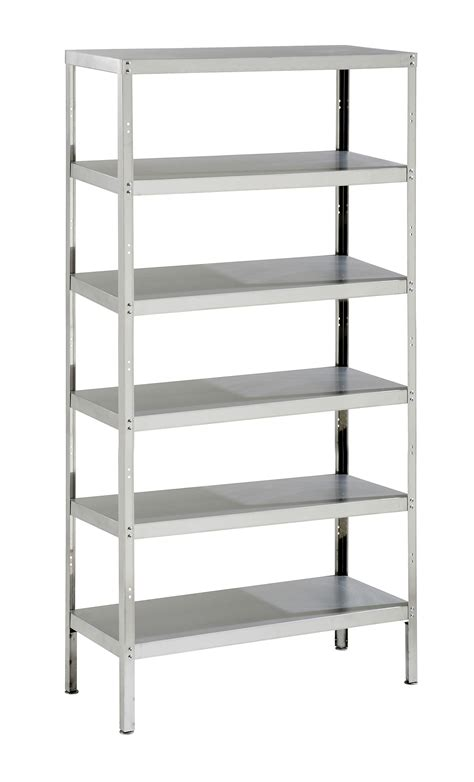 Store Racks by Storage Rack Shelves Shramik Enterprises