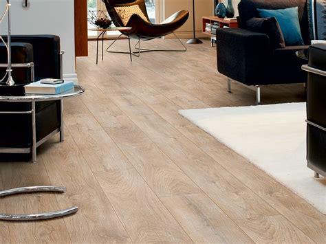 pavimenti in laminato effetto legno pavimento in laminato effetto legno rovere dorato