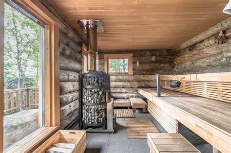 sauna cabin micoleys picks for cabingetaway www micoley sauna