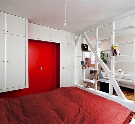 interior design room dividers 26 popular interior design ideas room dividers rbservis