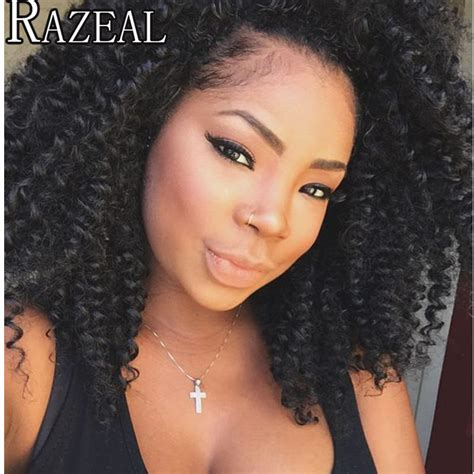 bohemian crochet styles bohemian curl crochet braids aliexpress com buy razeal curly crochet hair extension