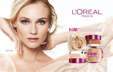 L Oreal l oreal world best cosmetic brands cosmetic ideas