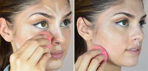 Eyeshadow Adalah contouring makeup adalah mugeek vidalondon
