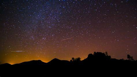 foto wallpaper bintang stars 4k ultra hd fondo de pantalla and fondo de