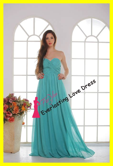 wedding dresses near nc high cut wedding dresses - Bridesmaid Dresses Near Nc