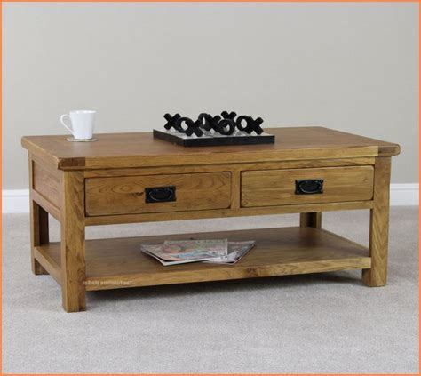 ikea table with drawers ikea coffee table with drawers home design ideas