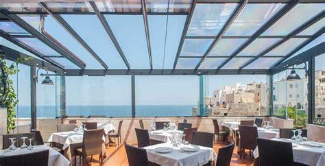 veranda policarbonato veranda in alluminio con tetto apribile copertura in