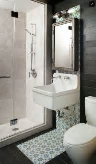 Tiny Bathrooms Decorology Inspiration For Small Bathrooms