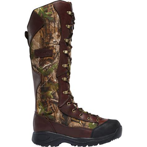 lacrosse venom snake boots lacrosse venom snake boot realtree apg 264 shoes