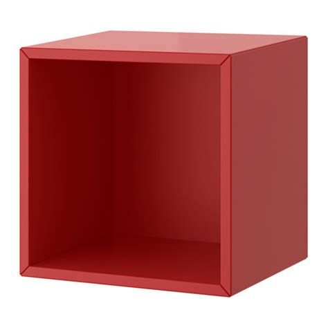 ikea cube shelf shelving units cube storage ikea ireland