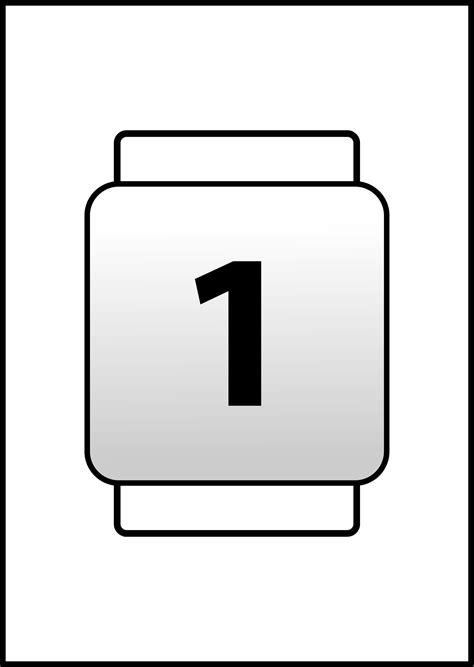 a5 label template a5 sheet labels flexi labels