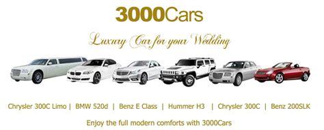 Wedding Car Anuradhapura by 3000 Wedding Cars Wedding Detail