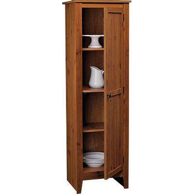 ameriwood single door storage pantry  big lots