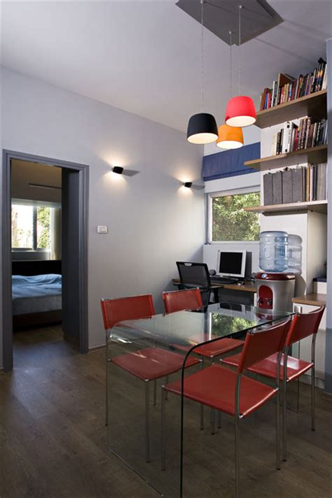 Houzz Small Apartment Decor Joy Studio Design Gallery | houzz interior design photos for smalll apartment joy