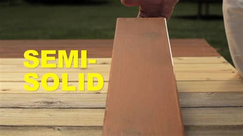 Biovarnish Wood Stain how to choose the right exterior wood stain cabot
