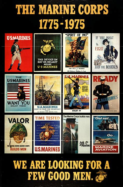 the price of honor the united federation marine corps grub wars volume 2 books poster print the marine corps pritzker