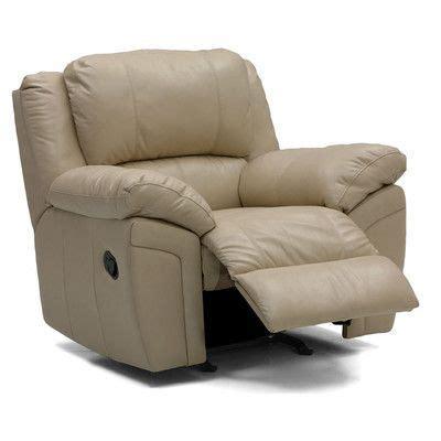 palliser adara leather swivel rockerglider recliner and ottoman sets best 25 swivel rocker recliner chair ideas on