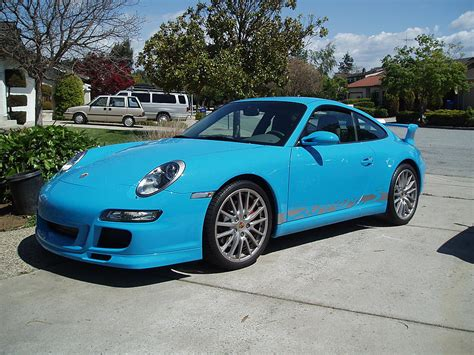 porsche riviera blue wtb 993 turbo but only in riviera blue rennlist