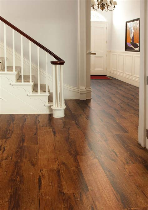 vinyl plank flooring spacers 28 images love floors wood flooring spacers showrooms love