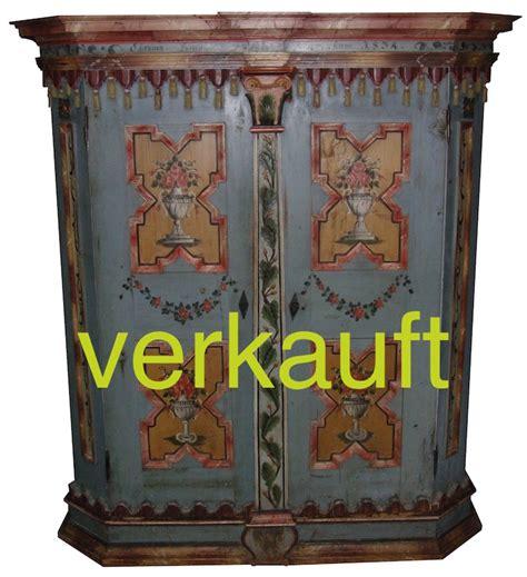 antike esszimmermöbel zum verkauf alte m 246 bel verkaufen