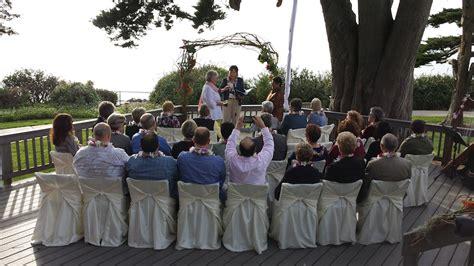 martin johnson house martin johnson house wedding san diego wedding dj party pam