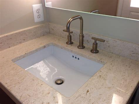 5x8 bathroom remodel ideas 5x8 bathroom ideas for shower ideas bathroom ideas and bathroom on tsc
