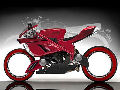 imagenes chidas modernas fotos de las motos mas espectaculares imagenes de motos