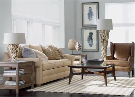 ethan allen living room sets ethan allen living room living room regarding living room sets ethan allen design design ideas
