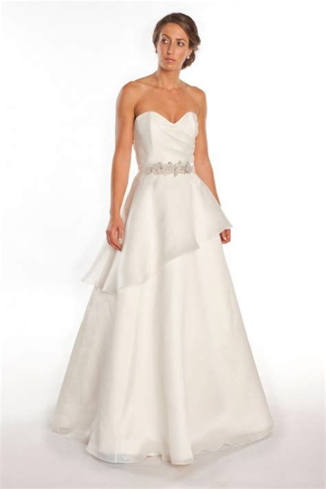 wedding dresses in san francisco ca rent wedding dress san francisco ca wedding dresses asian