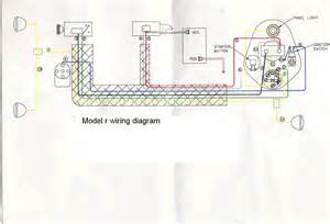 wiring diagram minneapolis moline forum yesterday s tractors