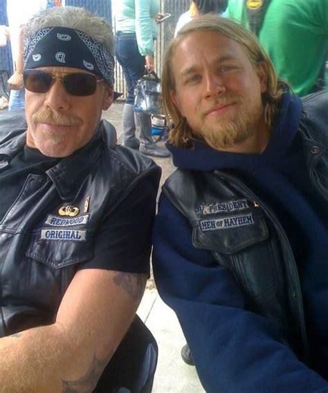 30 best images about soa on pinterest sons of anarchy 77 best sons of anarchy images on pinterest charlie