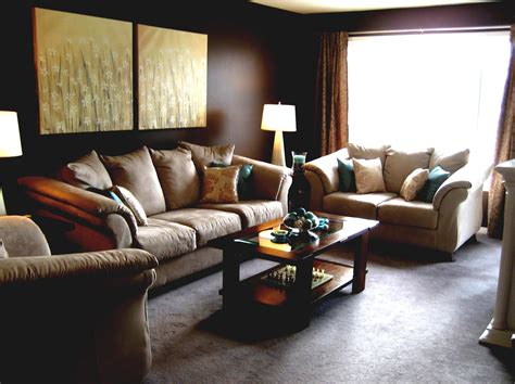 what colour goes with sofa what colour goes with light brown sofa savae org