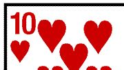 printable deck of cards a4 printable oversized playing cards download the free pdf