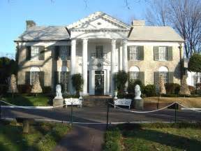 march 17 history going to graceland cheeky