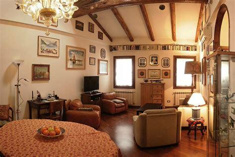 o appartamenti vendita appartamento in vendita a venezia ingresso indipendente