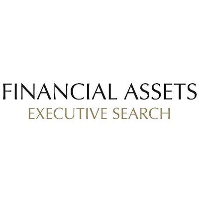 Financial Asset Search Financial Assets Topheadhunters