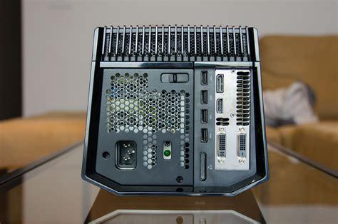 alienware 13 graphics lifier review photo gallery techspot