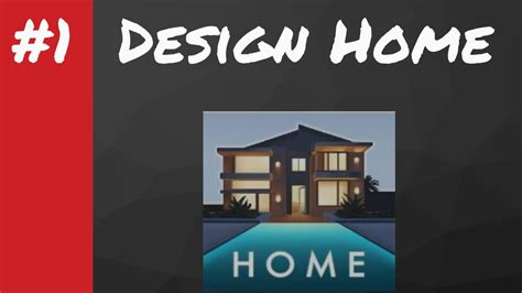 10 minutes from design home android app 2016