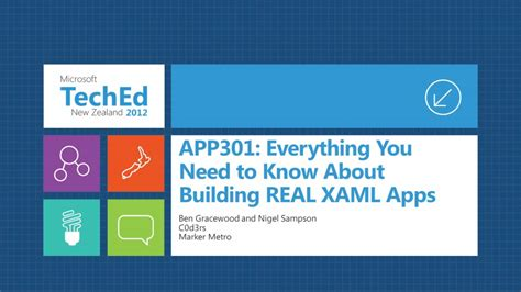 Everything You Need To Know About Building A House In Dallas D   everything you need to know about building real xaml apps