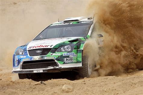 Rally Auto Mitfahren österreich by Baja 300 Powerdays Geballte Offroad Power L 228 Sst Lausitz