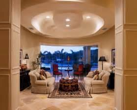 False Ceiling Ideas For Living Room Luxury False Ceiling Designs For Living Room From Gypsum With Lights